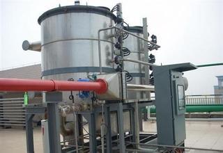 废气处理常用催化剂
