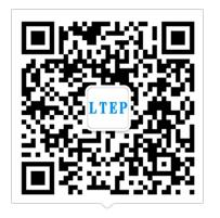 龙泰环保手机网站